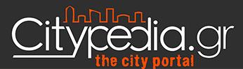 001-citypedia
