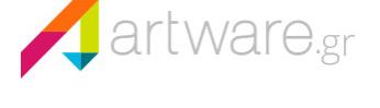 002-artware