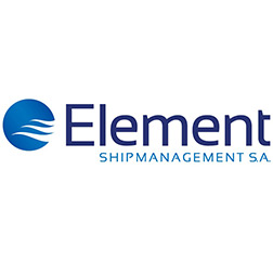 01-element