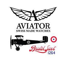 04-aviator