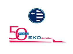 06-eko