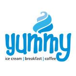 12-yummy