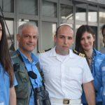 Kavala AirSea Show