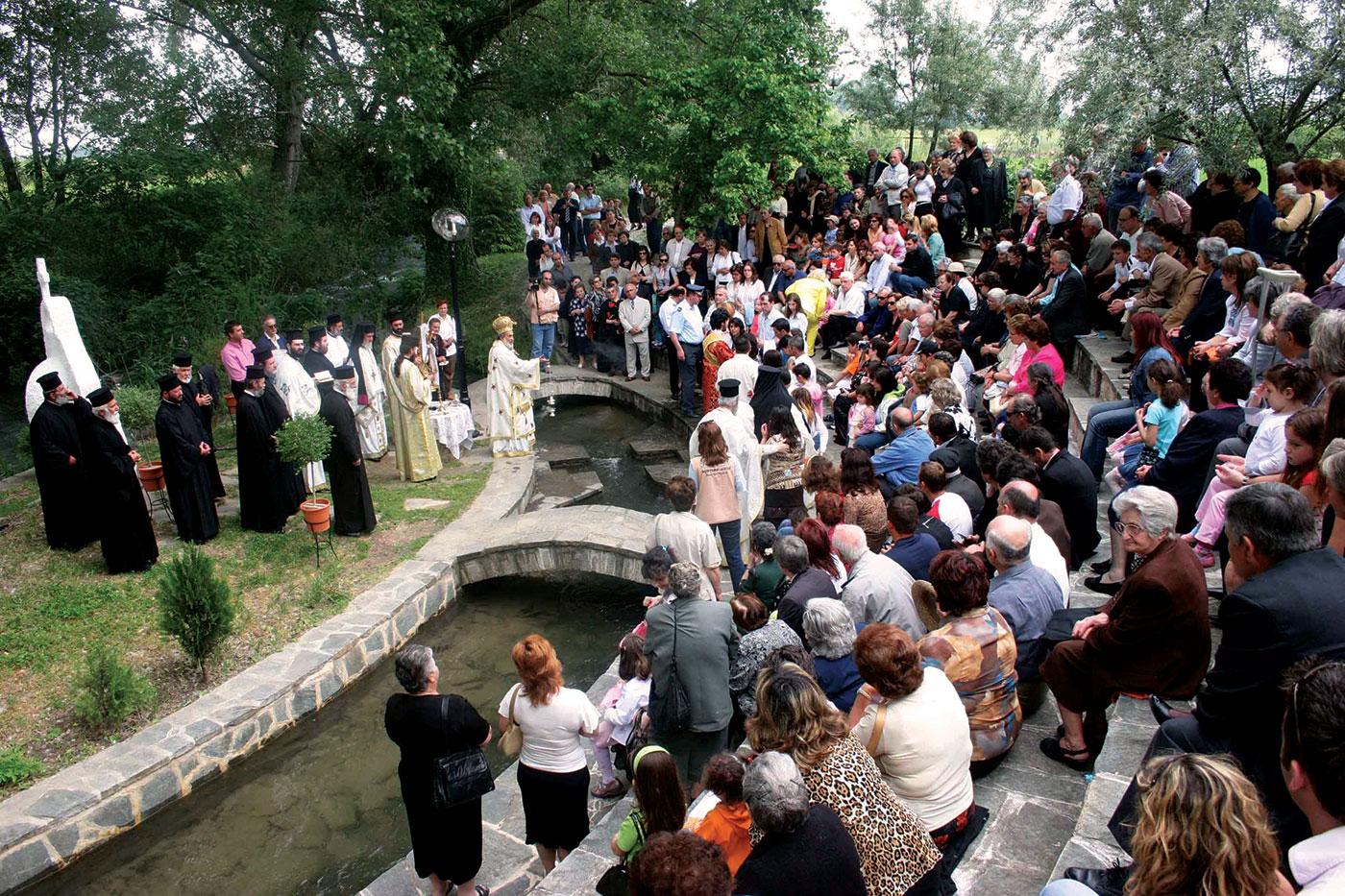 LYDIA-CHRISTIAN-BABTISM-AREA1