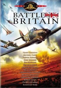 battle-of-britain-large-210x300