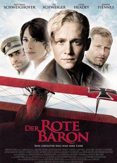 img_redbaron-themovie2008_movie-poster_Der-Rote-Baron_768x1024x24b
