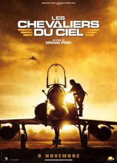 chevaliers_du_ciel