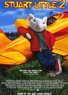 stuart-little-2-movie-poster-2002-1020231136