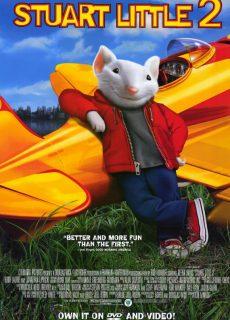stuart-little-2-movie-poster-2002-1020231136