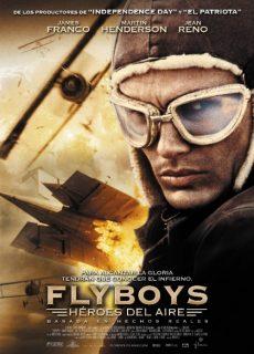 vec2m-dcmagnets.ru-flyboys-2006