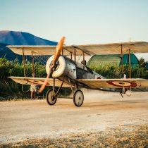20160623 AirSeaShow_Prinos_Vasilis Tziatas-15