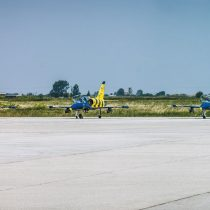 20160624 Airseashow_xrisoupolis_Vasilis Tziatas-2