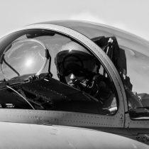 20160624 Airseashow_xrisoupolis_Vasilis Tziatas-28