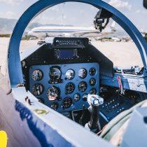 20160624 Airseashow_xrisoupolis_Vasilis Tziatas-36