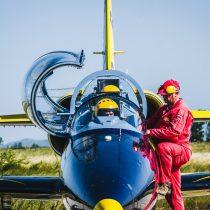 20160624 Airseashow_xrisoupolis_Vasilis Tziatas-40