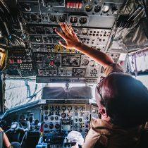 20160624 Airseashow_xrisoupolis_Vasilis Tziatas-43