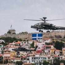 20160625-26 Airseashow_ Vasilis Tziatas-43